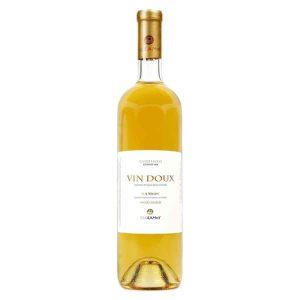 samos-vin-doux