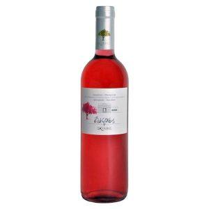 skouras-akres-roze