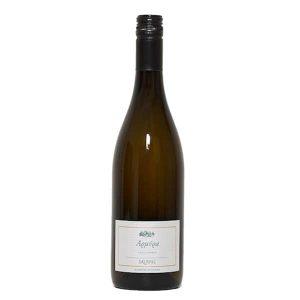 skouras-armira-chardonnay