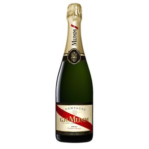 Mumm-Cordon-Rouge-Brut-leukos