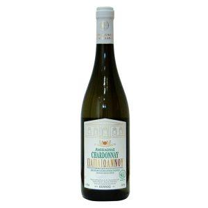 ktima-papaioannou-ampelonas-chardonnay-leukos