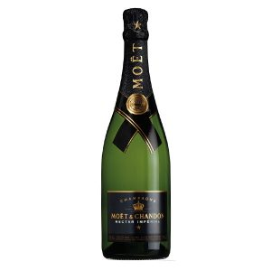 moet-chandon-nectar-imperial
