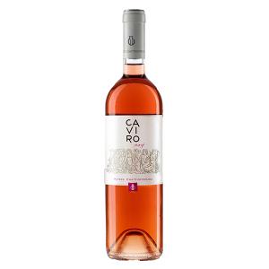 ktima-xatzigeorgiou-kaveiro-rose