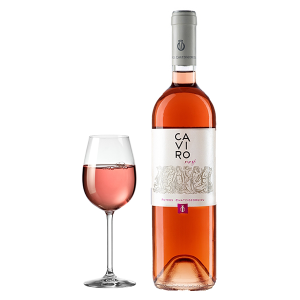 ktima-xatzigeorgiou-kaveiro-rose-potiri