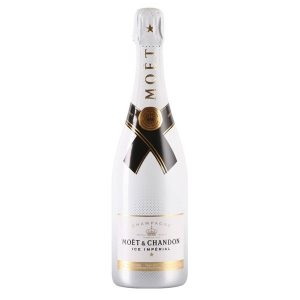 moet-and-chandon-ice-imperial-leukos