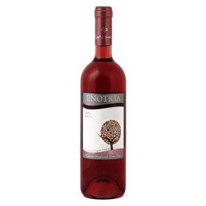 douloufakis-enotria-roze