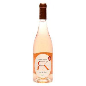 ktima-karipidi-sangiovese-roze