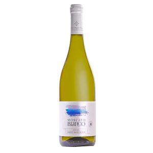 limnos-organic-wines-moscato-bianco
