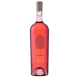 ktima-vivlia-xora-vivlinos-roze-magnum-15l