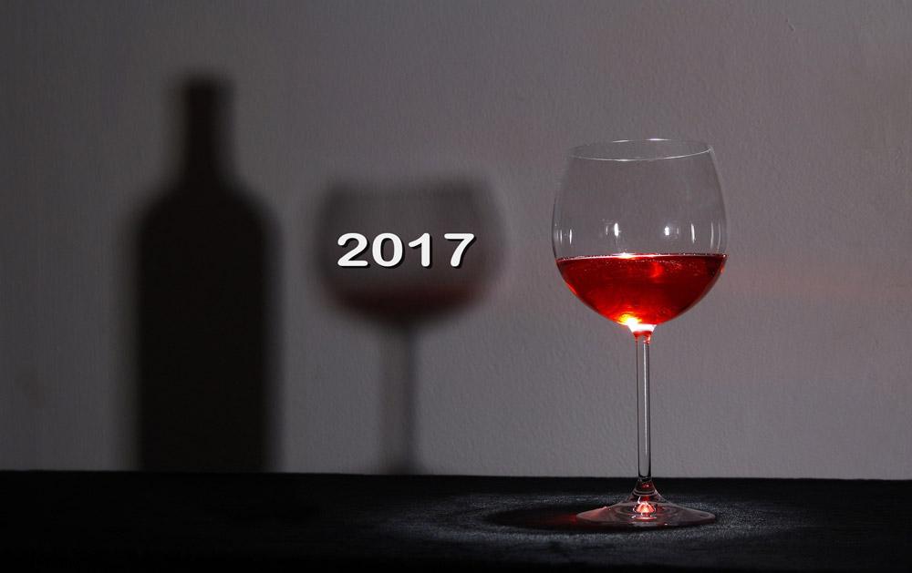 wine2017