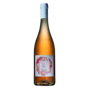 Κτήμα Παλυβού La Vie en Rose Ροζέ