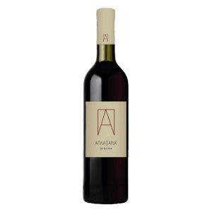 Οινοποιητική Oenops Wines Απλά Ερυθρός 2016
