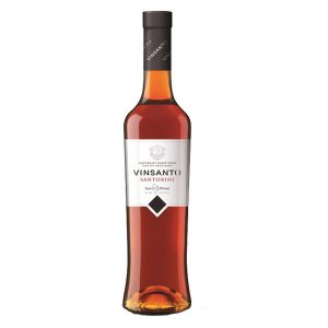 Santo Wines Vinsanto 500ml