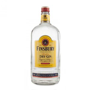 finsbury-london-dry-gin-700ml