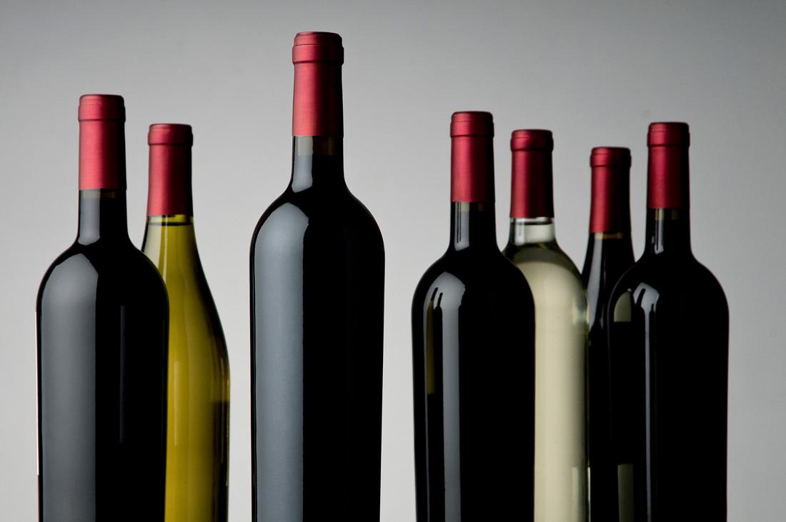 magnum και jeroboam κρασιά