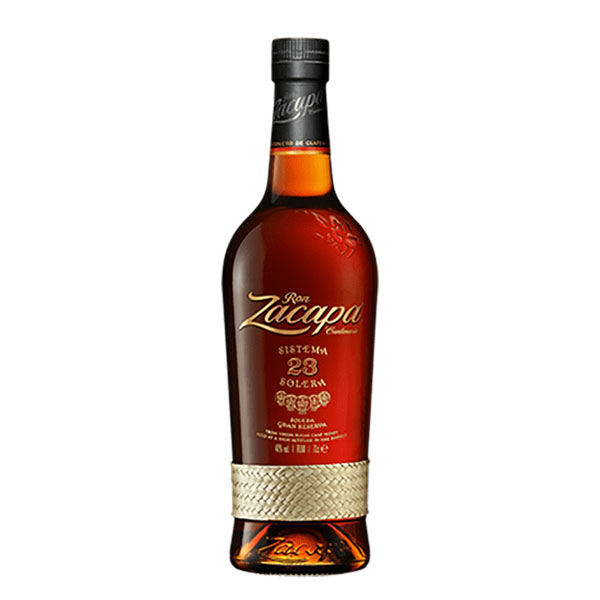 ron-zacapa-centenario-sistema-solera-23-eton-premium-mauro-rumi-700ml