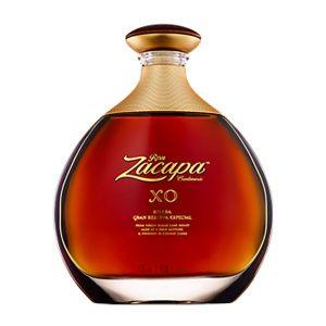 ron-zacapa-xo-premium-mauro-rumi-700ml