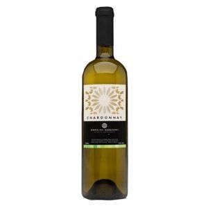 Κτήμα Δερέσκου Chardonnay 2012