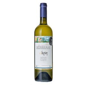 Οινοποιείο Αϊδαρίνη Sauvignon Blanc Λευκό 750ml 2015