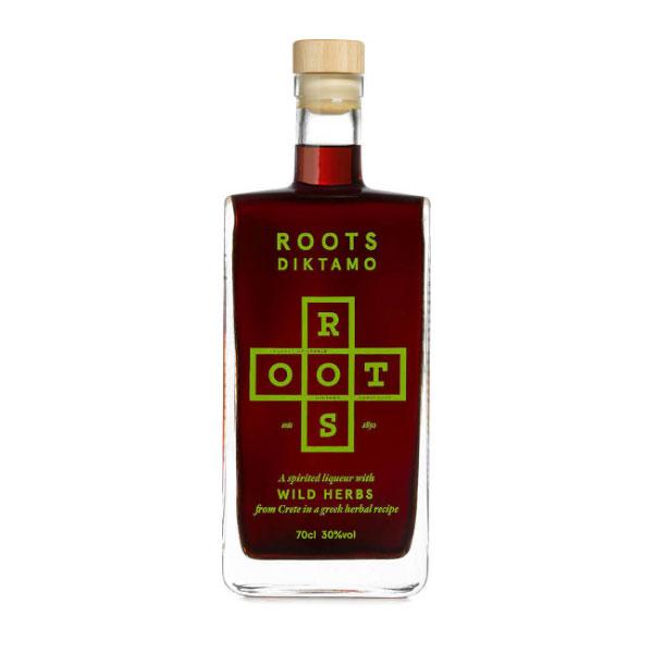 finest-roots-diktamo-liquer-700ml-2