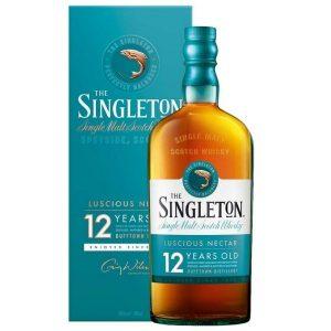 singleton-dufftown-12-year-old-single-malt-whiskey-700ml-new