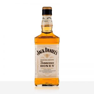 Jack Daniel's Honey 700ml