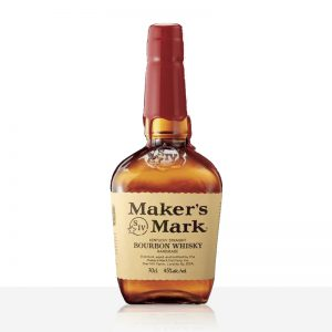 Marker's Mark Bourbon 700ml