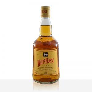 White Horse Whisky 700ml