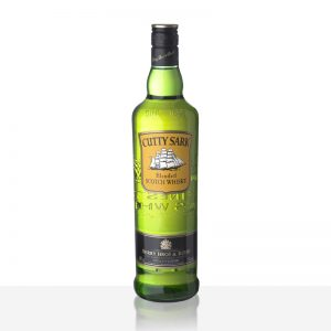 Cutty Sark Blend 700ml