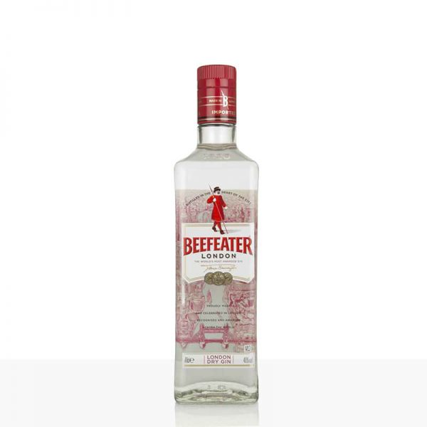 beefeater-london-dry-gin-700ml