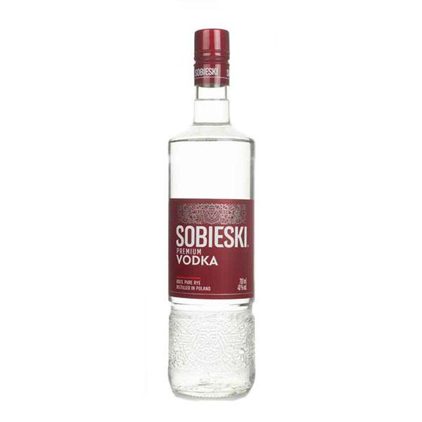 sobieski-premium-vodka-700ml