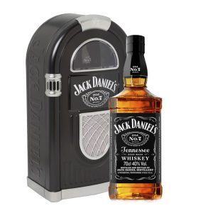 jack jukebox tin