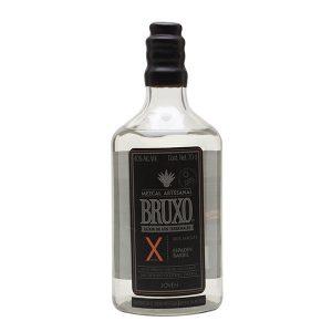 Bruxo-X-Mezcal-tequila-700ml