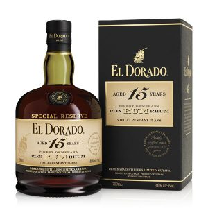 el-dorado-15-years-old-rum-700ml