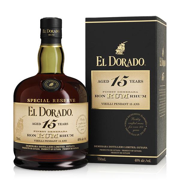 el-dorado-15-years-old-rum-700ml