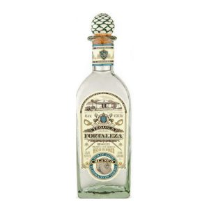 fortaleza-blanco-tequila-700ml