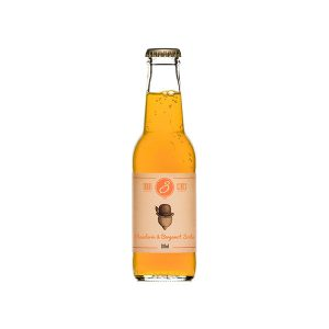 3-cents-mandarin-and-bergamot-soda-200ml