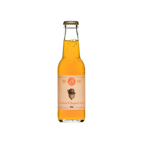 3-cents-mandarin-and-bergamot-soda-200ml