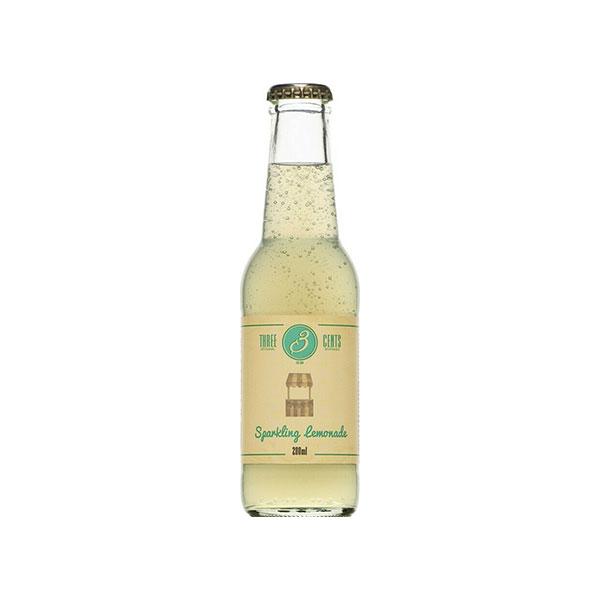 3-cents-sparklimg-lemonade-200ml