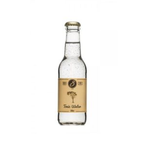 3-cents-tonic-water-200ml