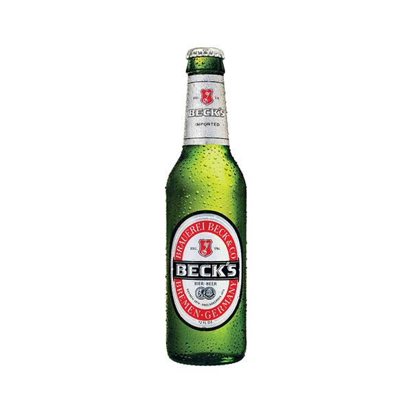 becks-lager-330ml