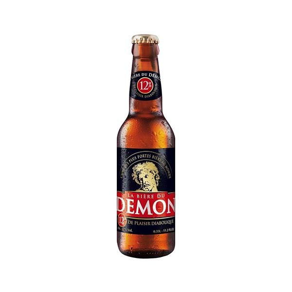 bierre-du-demon-330ml
