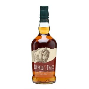 buffalo-trace-bourbon-whiskey-700ml