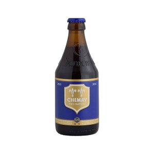 chimay-blue-330ml