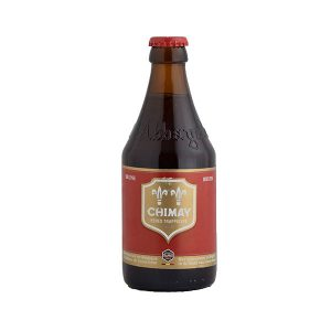 chimay-rouge-330ml