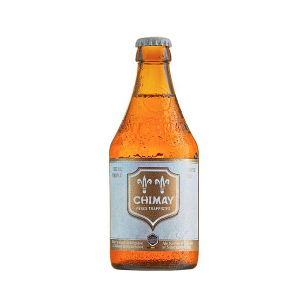 chimay-triple-330ml