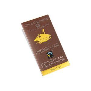 chocolat-stella-noir-60-curcuma-pepper-100gr