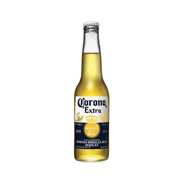 corona-extra-330ml