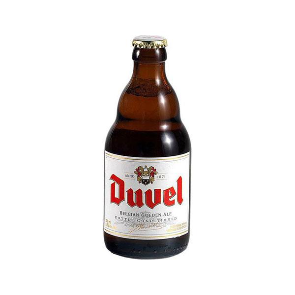duvel-330ml