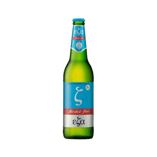 eza-alcohol-free-330ml